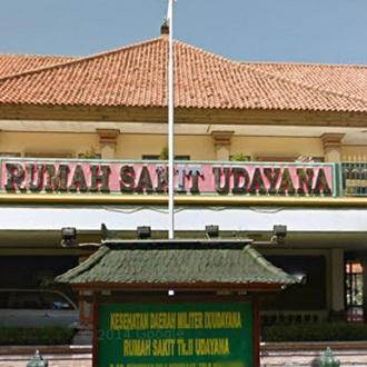 93 Gambar Rumah Sakit Udayana Jimbaran Bali Terbaru