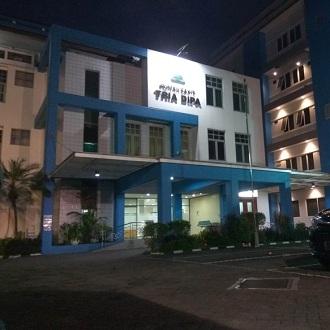 Rumah Sakit Umum Tria Dipa Jakarta Selatan